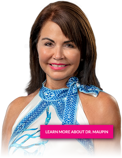 Dr. Kathy Maupin MD